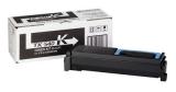 Cartus Toner Black Tk-540K 5K Original Kyocera Fs-C5100Dn