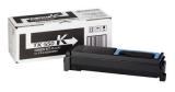 Cartus Toner Black Tk-550K 7K Original Kyocera Fs-C5200Dn