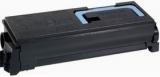 Cartus Toner Black Tk-570K 16K Original Kyocera Fs-C5400Dn