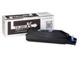 Cartus Toner Black Tk-880K 25K Original Kyocera Fs-C8500Dn