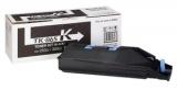 Cartus Toner Black Tk-865K 20K Original Kyocera Taskalfa 250Ci