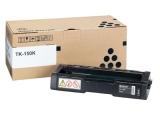 Cartus Toner Black Tk-150K 6,5K Original Kyocera Fs-C1020 Mfp