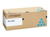 Cartus Toner Cyan Tk-150C 6K Original Kyocera Fs-C1020 Mfp
