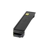 Cartus Toner Black Tk-895K 12K Original Kyocera Fs-C8020Mfp