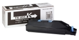 Cartus Toner Black Tk-855K 25K Original Kyocera Taskalfa 400Ci