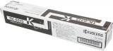 Cartus Toner Black Tk-8315K 12K Original Kyocera Taskalfa 2550Ci