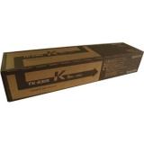 Cartus Toner Black Tk-8505K 30K Original Kyocera Taskalfa 4550Ci