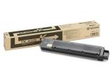 Cartus Toner Black Tk-8325K 18K Original Kyocera Taskalfa 2551