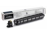 Cartus Toner Black Tk-8345Bk 20K Original Kyocera Taskalfa 2552Ci