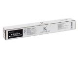 Cartus Toner Black Tk-8800 30K Original Kyocera P8060Cdn