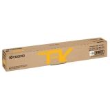 Caerus Toner Yellow Tk-8115Y 6K Original Kyocera M8124Cidn