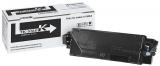 Cartus Toner Black Tk-5160K 16K Original Kyocera P7040Cdn