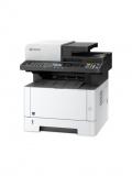 Multifunctional Laser Kyocera Ecosys M2040Dn