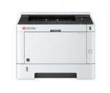 Imprimanta Laser Kyocera Ecosys P2235Dn