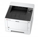 Imprimanta Laser Kyocera Ecosys P2235Dw