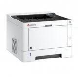 Imprimanta Laser Kyocera Ecosys P2040Dw