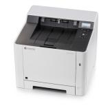 Imprimanta Laser Kyocera Color P5021Cdw