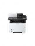 Multifunctional Laser Kyocera Ecosys M2135Dn