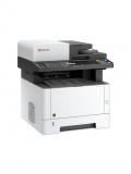 Multifunctional Laser Kyocera Ecosys M2635Dn
