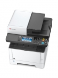 Multifunctional Laser Kyocera Ecosys M2735Dw