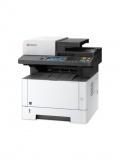 Multifunctional Laser Kyocera Ecosys M2640Idw