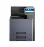 Imprimanta Laser Kyocera Color A3 Ecosys P8060Cdn