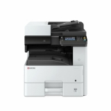 Multifunctional Laser Kyocera A3 Ecosys M4125Idn