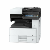 Multifunctional Laser Kyocera A3 Ecosys M4132Idn