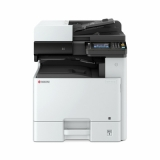 Multifunctional Laser Kyocera Color A3 Ecosys M8130Cidn
