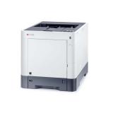 Imprimanta Laser Kyocera Color Ecosys P6230Cdn