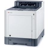 Imprimanta Laser Kyocera Color Ecosys P6235Cdn