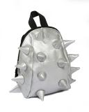 Rucsac 28 cm Pint Heavy Metal Moonwalk Madpax