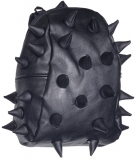 Rucsac 36 cm Half Spiketus Rex Got your Black Madpax
