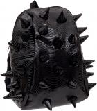 Rucsac 36 cm Half Gatorluxe Fade to Black Madpax