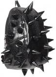 Rucsac 46 cm Full Gatorluxe Fade to Black Madpax