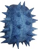 Rucsac 46 cm Full Spiketus Rex Dolphinius Madpax