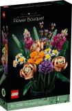 Buchet de flori 10280 LEGO Creator Expert