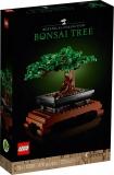 Bonsai 10281 LEGO Creator Expert