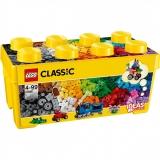 Cutie medie de constructie creativa 10696 LEGO Classic