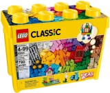 Cutie mare de constructie creativa 10698 LEGO Classic