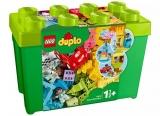 Cutie Deluxe in forma de caramida 10914 LEGO Duplo