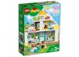 Casa jocurilor 10929 LEGO Duplo