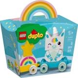 Unicorn 10953 LEGO Duplo