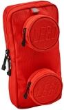 Sling Bag 1x2 rosu 20207-0021 LEGO