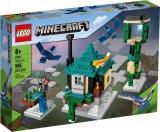 Turnul din cer 21173 LEGO Minecraft