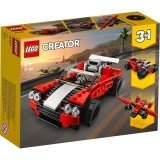 Masina sport 31100 LEGO Creator