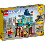 Magazin de jucarii 31105 LEGO Creator