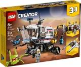 Rover Spatial 31107 LEGO Creator