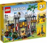 Castel medieval 31120 LEGO Creator