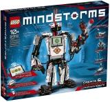 EV3 31313 LEGO Mindstorms